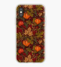 iphone 8 autumn case