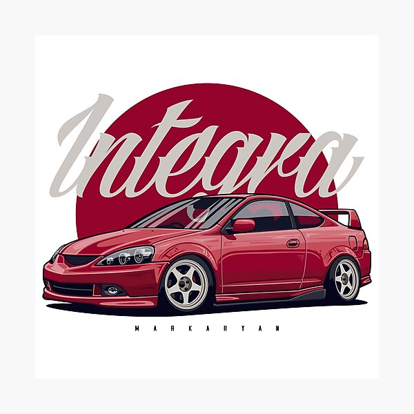 Integra Wall Art