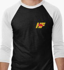 Lancia HF T-Shirt