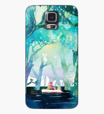 Adventure of a Lifetime Case/Skin for Samsung Galaxy