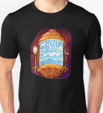 Mung Daal Catering T-Shirt