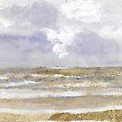 Periwinkle Coast by mindydidit