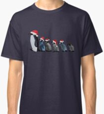 Ms Maclay's Little Helpers Classic T-Shirt