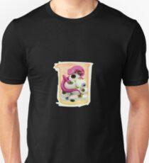 200mL of Eyeballs T-Shirt