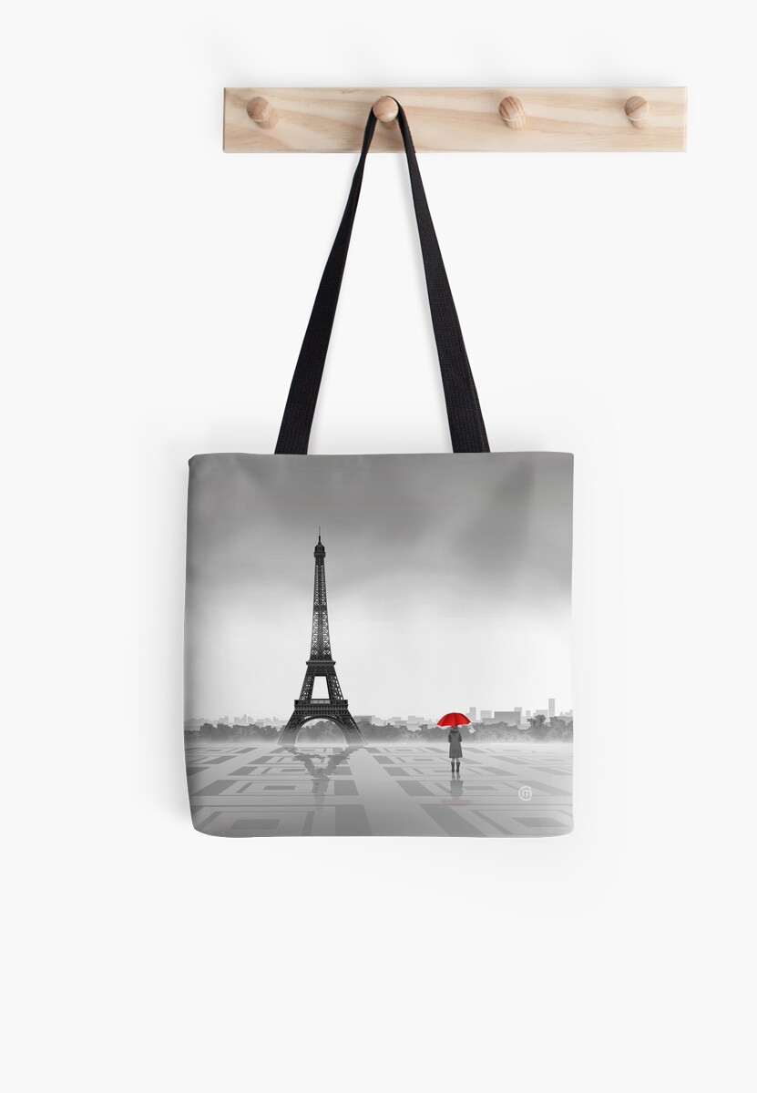 Paris   by . VectorInk