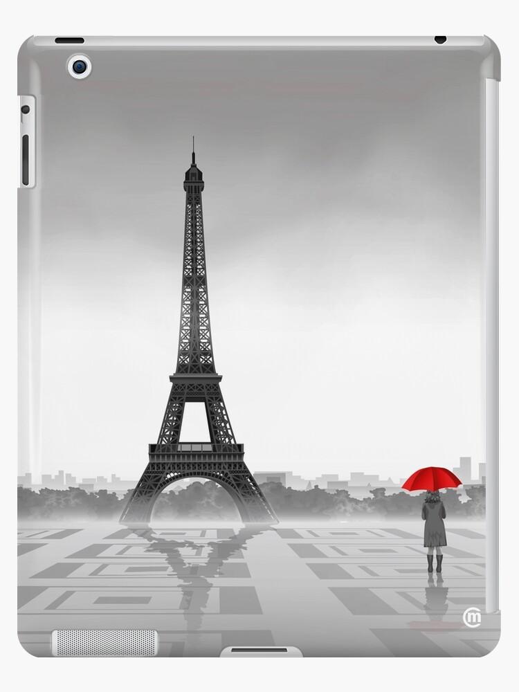 Paris   by . VectorInk