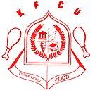 KFCU by Kangshu