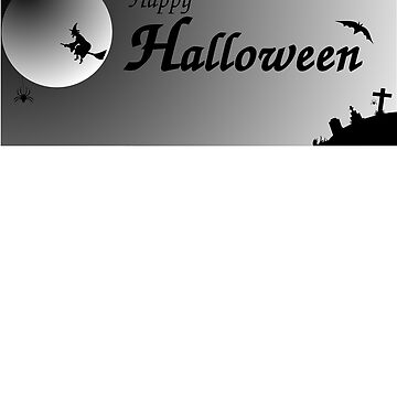 Halloween t-shirts by busynessusa