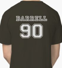 Barrell Classic T-Shirt