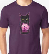 Soul Guardians T-Shirt