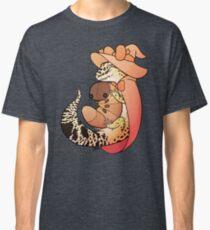 Leopard Gecko: Yuna Classic T-Shirt