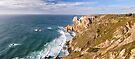 Cabo da Roca by Marcel Ilie
