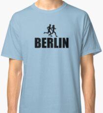 Run Berlin Classic T-Shirt