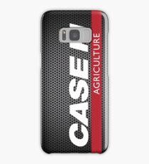 IH Tractor Diesel Samsung Galaxy Case/Skin