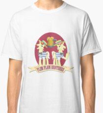 Flim Flam! Classic T-Shirt
