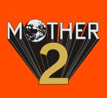 Mother 2 Promo | Unisex T-Shirt