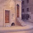 Scylla Street by sunlabyrinth