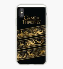 games of thrones iphone xr case