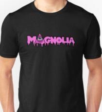 Playboi Carti - Magnolia  T-Shirt