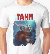 Tahm Kench T-Shirt