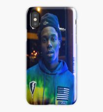 Lucki iPhone Case/Skin