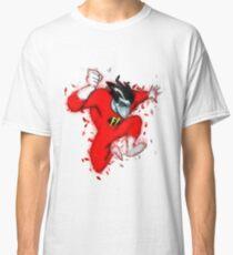 Freakazoid Classic T-Shirt