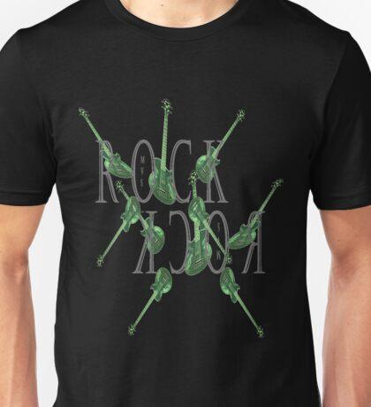 MvS- GR Mayhem T-Shirt