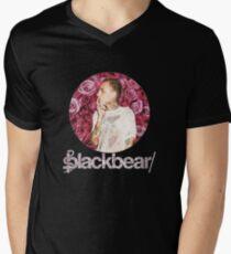 Blackbear Men's V-Neck T-Shirt