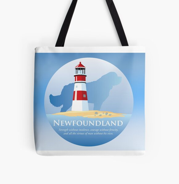 Calendar-March All Over Print Tote Bag