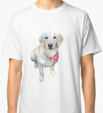 Sophie Twinkles Classic T-Shirt