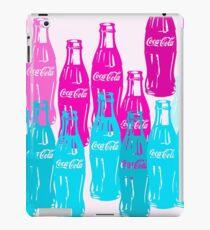 Coca Cola iPad Case/Skin