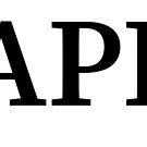 Kappa by kphoff