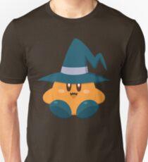 Pyro Kirby Unisex T-Shirt