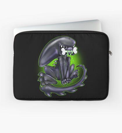 Alien Xeno Laptop Sleeve