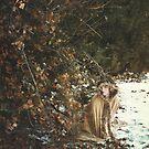 Richness In Winter by SarahAllegra