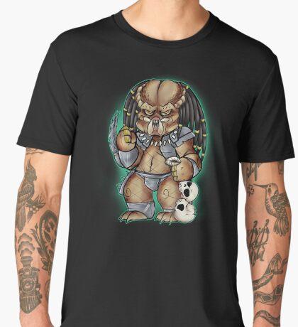 Predator Yautja Men's Premium T-Shirt