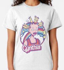 Cynthia Puppe Classic T-Shirt