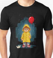 Chucky - IT T-Shirt