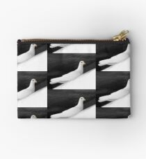 Coo, Coo Coo Studio Pouch
