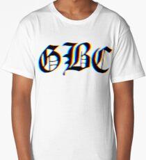 gothboiclique Long T-Shirt
