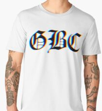 gothboiclique Men's Premium T-Shirt