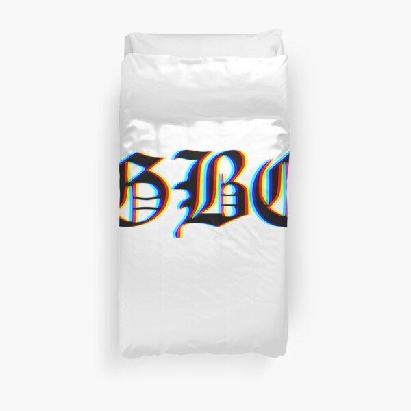 gothboiclique Duvet Cover