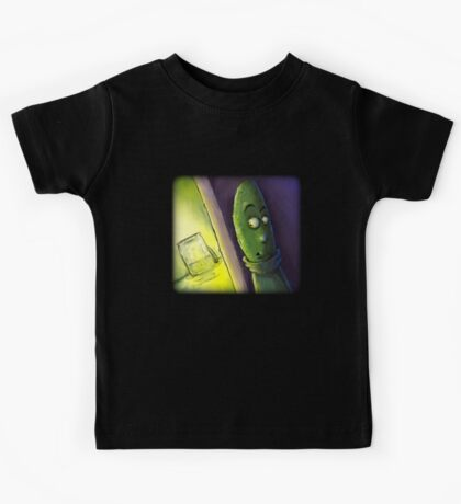 Pickled Kids Clothes