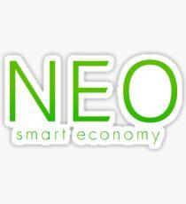 Neo Sticker
