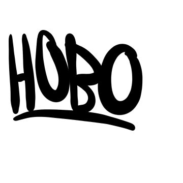 Hobo shiek by coolchrissy