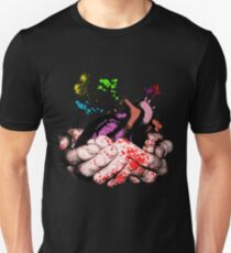 My Heart Is Yours! T-Shirt