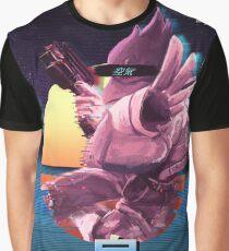 Camiseta gráfica DAIRZON E.jpeg