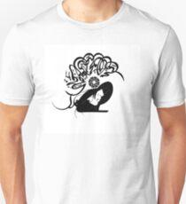 tribaldub Unisex T-Shirt