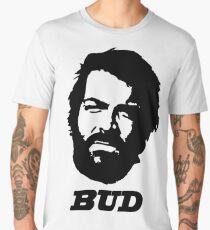 Spencer Men's Premium T-Shirt