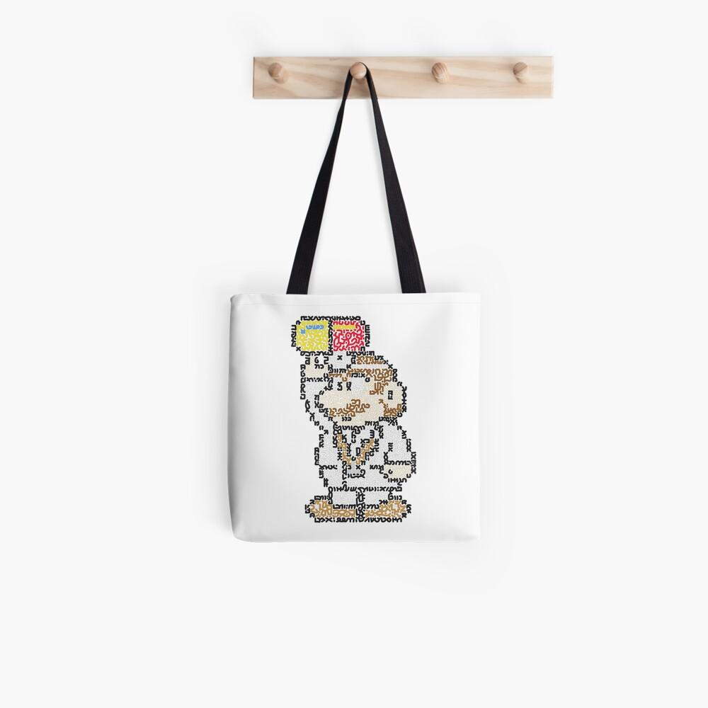 Doktor Mario Das Videospiel Nintendo Stofftasche